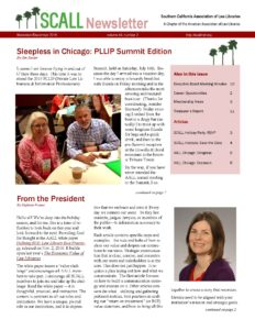 scall_newsletter2016novdec_page_01