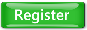 green_button_register-300x104